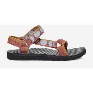 Teva universal women's sandals, best women's sandals