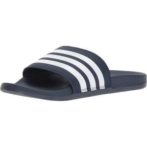 adidas sandals, best women's sandals