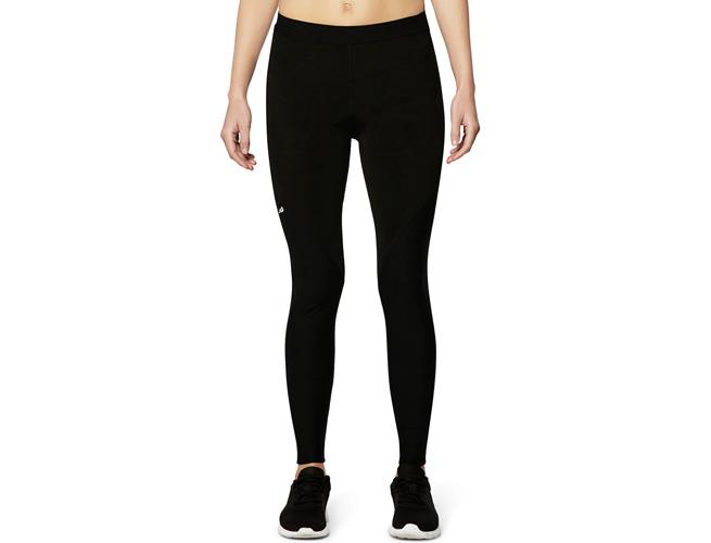 Best Yoga Pants Physiclo