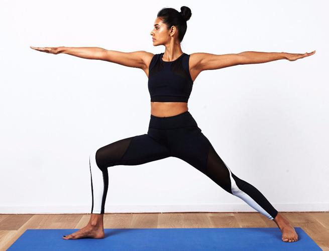 Best Yoga Pants Wearablex