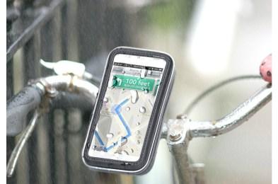 bikemount2