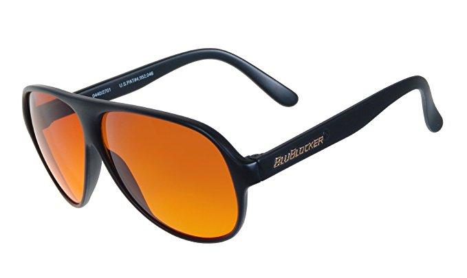 BluBlocker Nylon Sunglasses