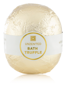 Zents Unzented Truffle (2 fl oz.)