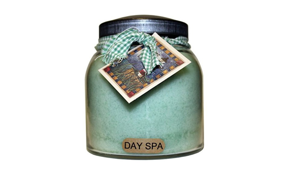 best candle A Cheerful Giver Day