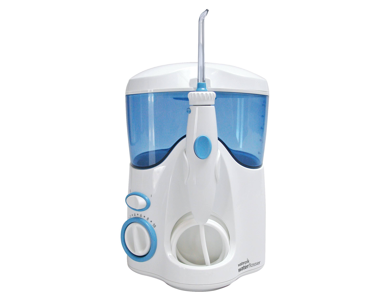 Waterpik® Ultra Water Flosser