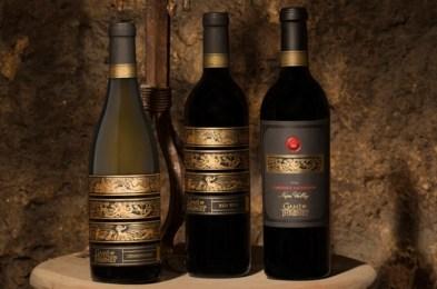 game-of-thrones-wine