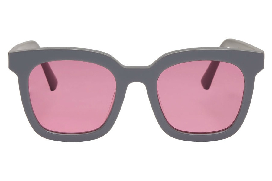 These Gentle Monster Sunglasses Will Keep