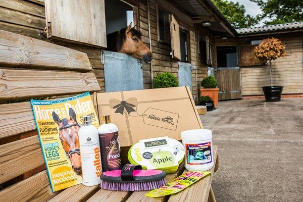 best dog box subscription pets Cratejoy