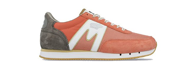 Women's Karhu Running shoe