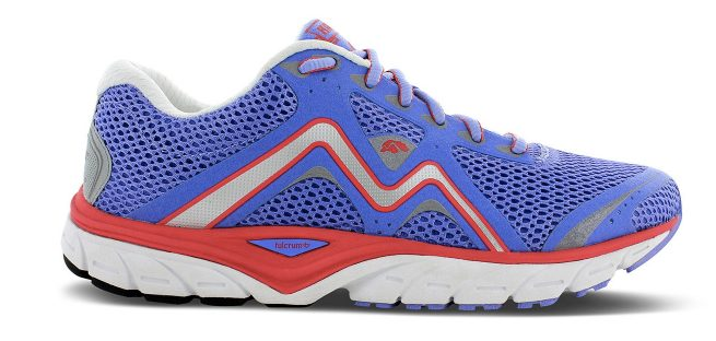Women's Karhu Running Shoes