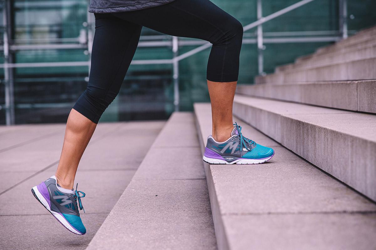 These 5 Women's Karhu Running Shoes