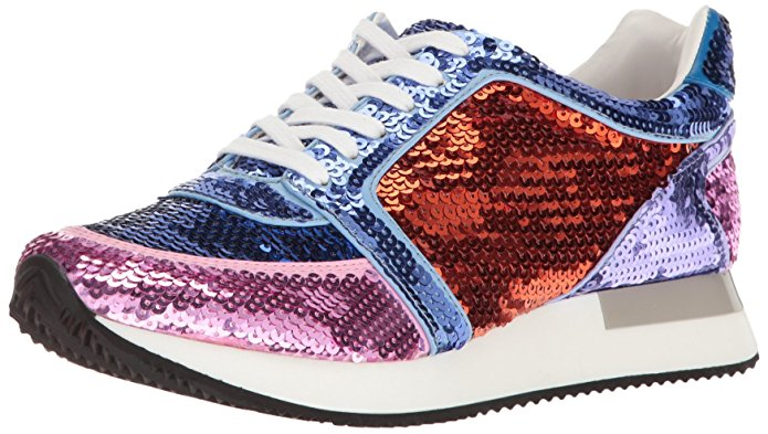 katy perry the lena sneaker
