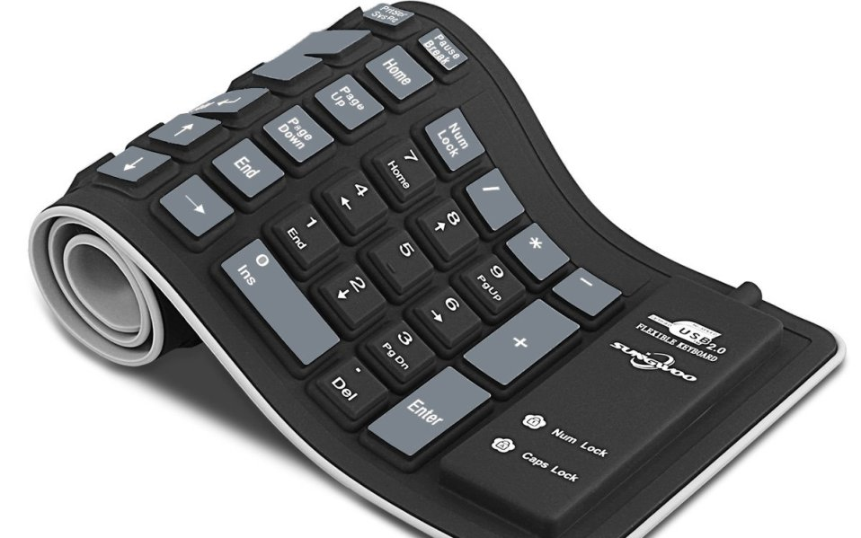 foldable keyboard sungwoo