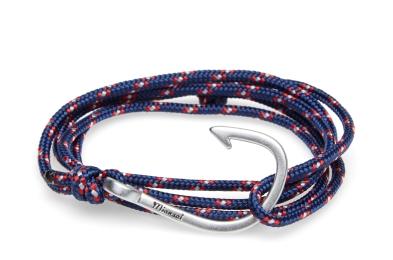 Miansai_Rope_Bracelet_Featured