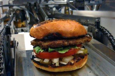 momentum-machines-burger