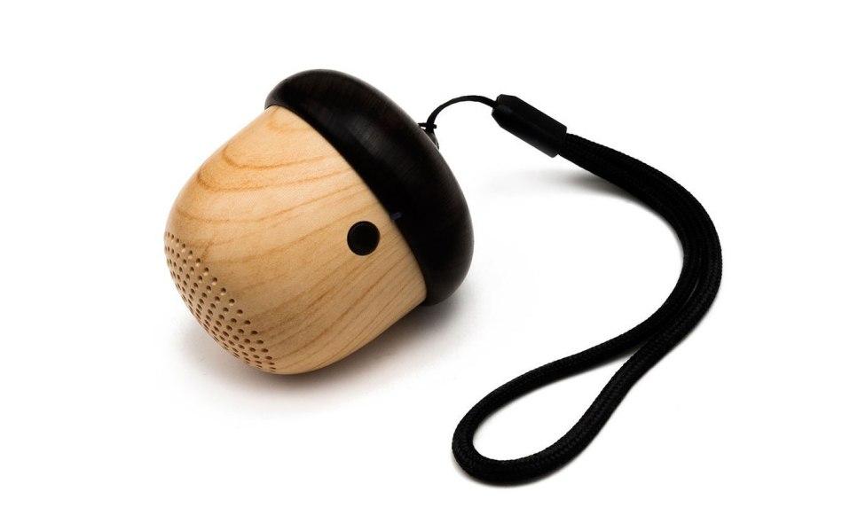 best bluetooth speaker JS Portable Wireless