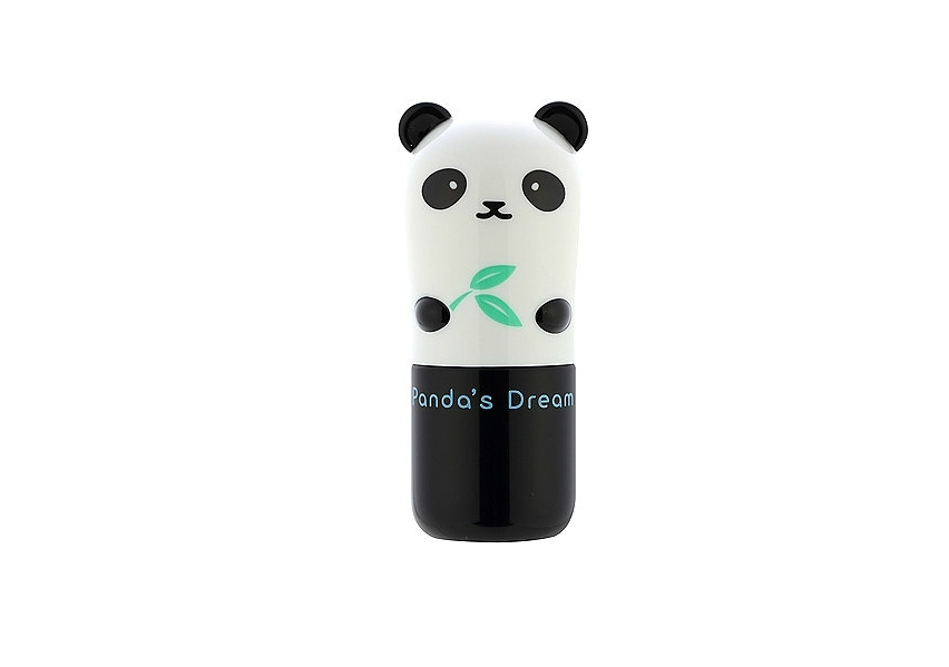 This Eye Serum Reduces Puffiness And