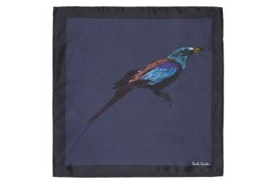 paulsmithbird