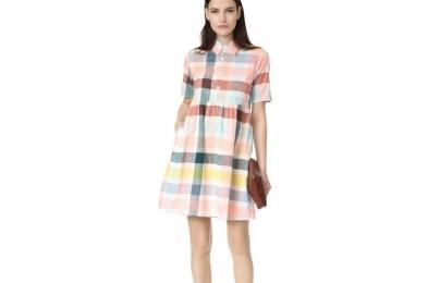 plaid-mini-dress-2
