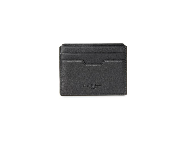 Rag & Bone Card Case Will