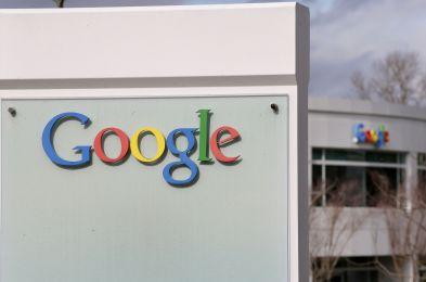 Google Expansion Kirkland, Kirkland, USA