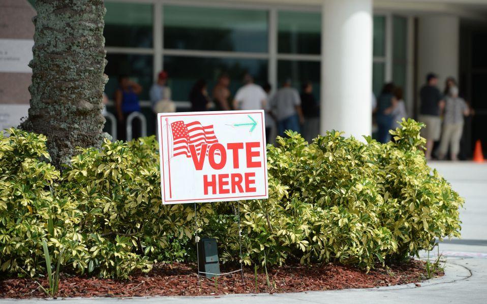 Nearly 200 Million Voter Details Were