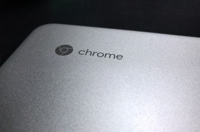 samsung-chromebook-plus-chrome-sign-google