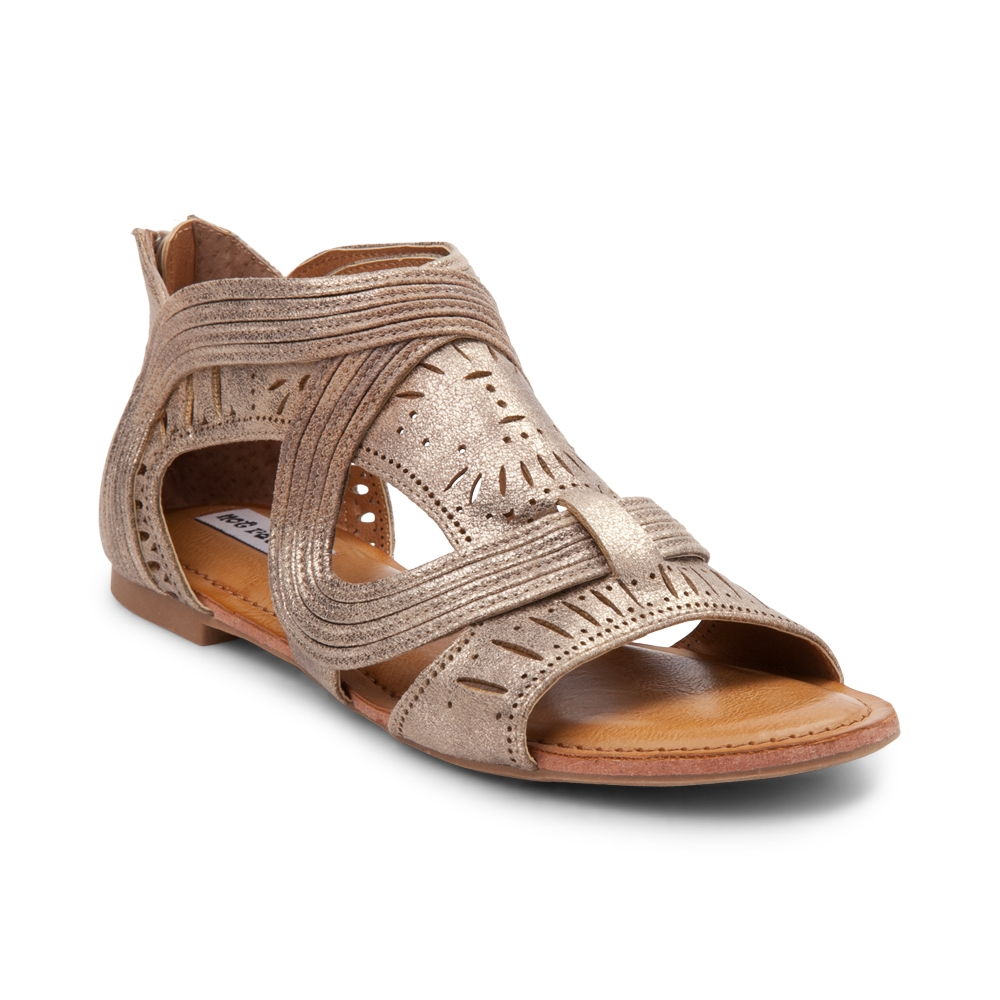 Ansella Sandal from Not Rated