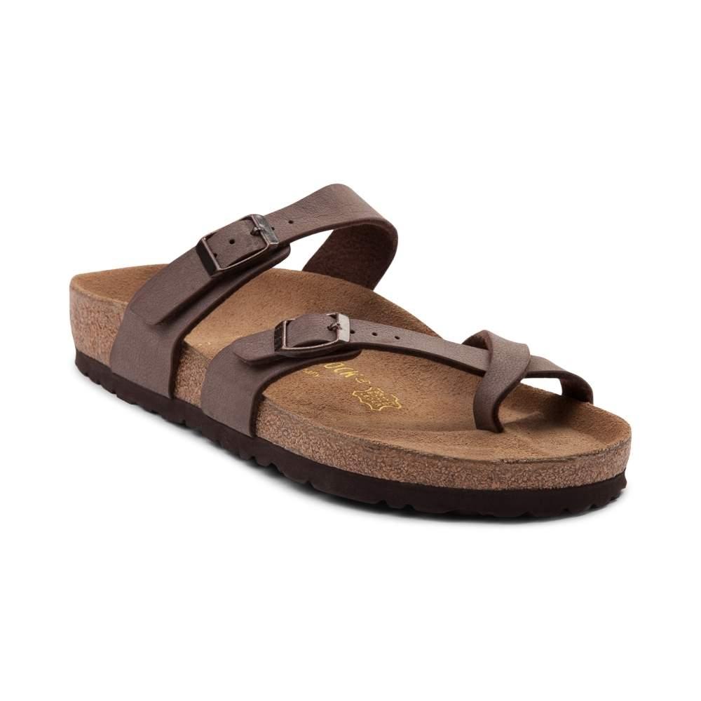 Mayari Sandal from Birkenstock