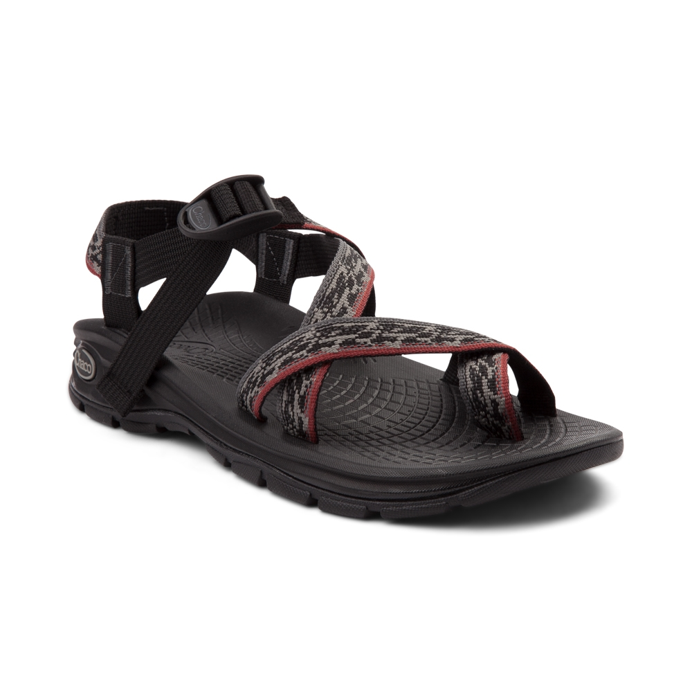 Z/Volv 2 Sandal from Chacos