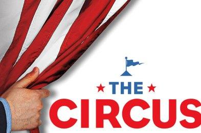 showtime-the-circus-logo