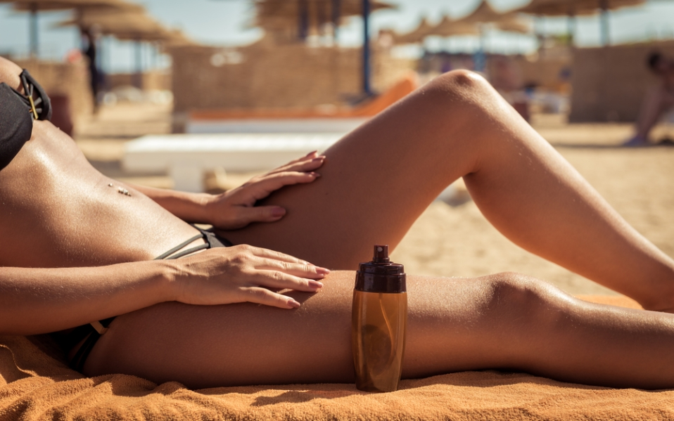 Best Self-Tanning Products & Tips For