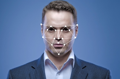 jet blue facial recognition