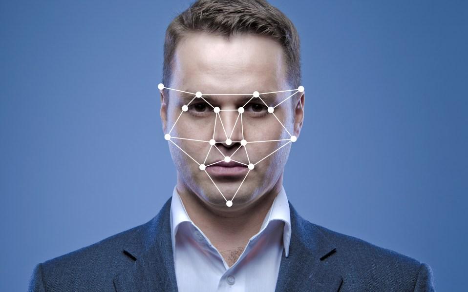 jet blue facial recognition