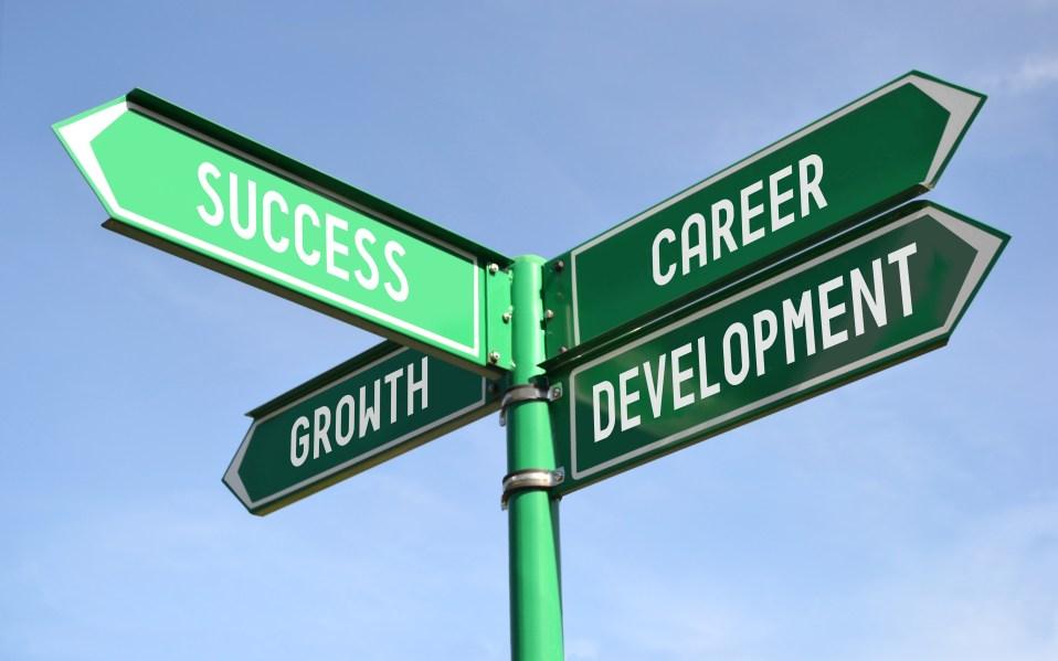 find job online courses