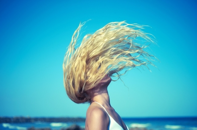 Apres Beach Wave and Shine Spray