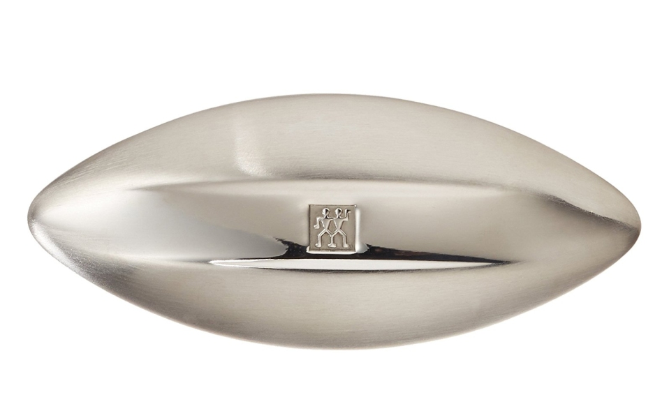 Zwilling J.A. Henckels Stainless Steel Soap