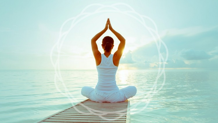 yoga equipment 5 essentials to get started