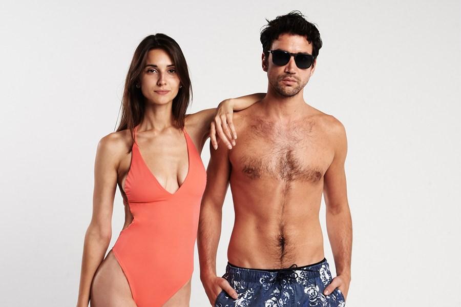 Men's & Women's Swimwear: What to