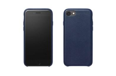 AmazonBasics Slim Case for iPhone 7