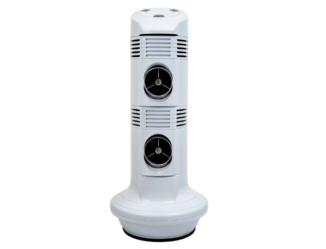 Cool-Space CSC-200 Chill Portable Evaporative Cooler
