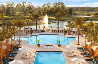 Waldorf-Astoria-Orlando-Pool-Website