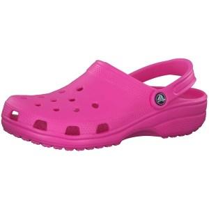 crocs for women, best women's sandals