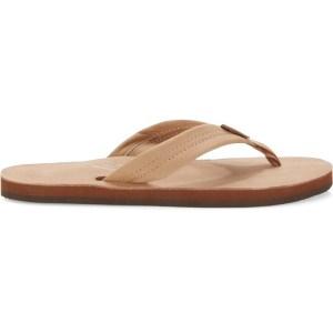 women's rainbow flip flop sandals, best women's sandals