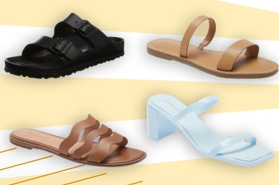 womens-sandals-featured-image
