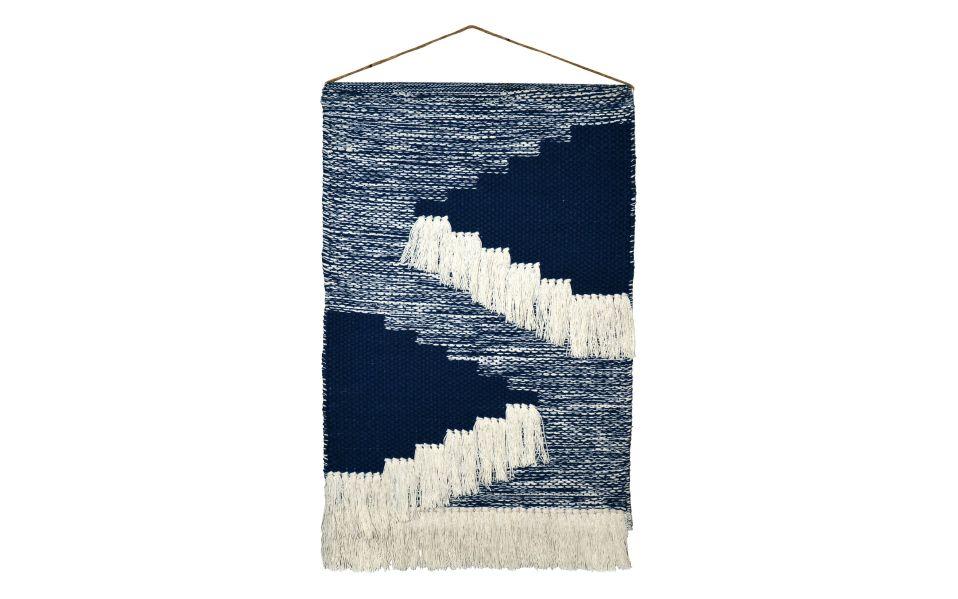 woven wall hanger threshold target