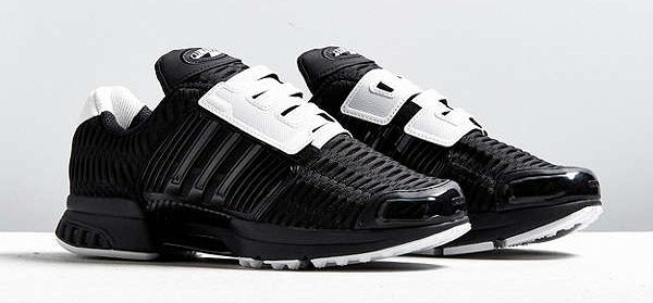 adidas Climacool 1CMF Sneaker
