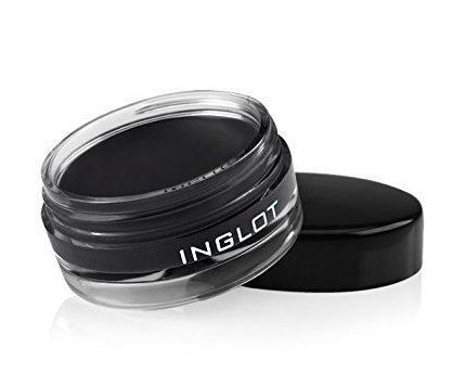 Inglot AMC eyeliner