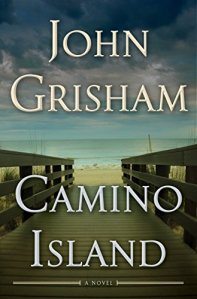 Camino Island John Grisham
