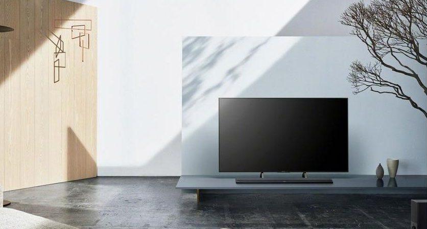 Sony 2.1 Home Theater Speaker